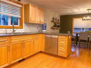 Photo 8: 470 Berg Rd in : Isl Gabriola Island House for sale (Islands)  : MLS®# 860026