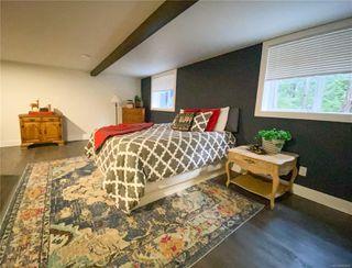 Photo 50: 470 Berg Rd in : Isl Gabriola Island House for sale (Islands)  : MLS®# 860026