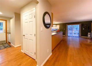 Photo 23: 470 Berg Rd in : Isl Gabriola Island House for sale (Islands)  : MLS®# 860026
