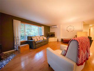 Photo 19: 470 Berg Rd in : Isl Gabriola Island House for sale (Islands)  : MLS®# 860026