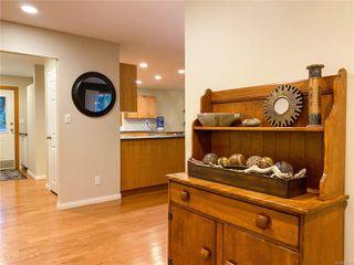 Photo 25: 470 Berg Rd in : Isl Gabriola Island House for sale (Islands)  : MLS®# 860026
