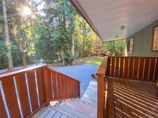 Photo 54: 470 Berg Rd in : Isl Gabriola Island House for sale (Islands)  : MLS®# 860026