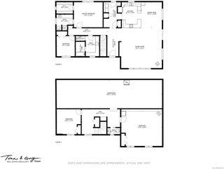 Photo 52: 470 Berg Rd in : Isl Gabriola Island House for sale (Islands)  : MLS®# 860026
