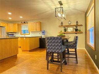 Photo 13: 470 Berg Rd in : Isl Gabriola Island House for sale (Islands)  : MLS®# 860026