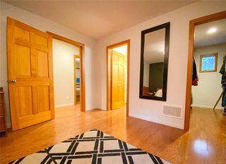 Photo 30: 470 Berg Rd in : Isl Gabriola Island House for sale (Islands)  : MLS®# 860026