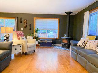 Photo 16: 470 Berg Rd in : Isl Gabriola Island House for sale (Islands)  : MLS®# 860026