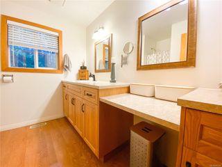 Photo 31: 470 Berg Rd in : Isl Gabriola Island House for sale (Islands)  : MLS®# 860026