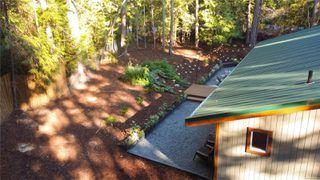 Photo 63: 470 Berg Rd in : Isl Gabriola Island House for sale (Islands)  : MLS®# 860026