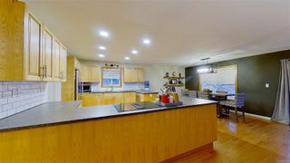 Photo 7: 470 Berg Rd in : Isl Gabriola Island House for sale (Islands)  : MLS®# 860026