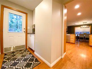 Photo 20: 470 Berg Rd in : Isl Gabriola Island House for sale (Islands)  : MLS®# 860026
