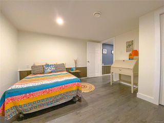 Photo 43: 470 Berg Rd in : Isl Gabriola Island House for sale (Islands)  : MLS®# 860026
