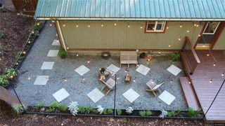 Photo 59: 470 Berg Rd in : Isl Gabriola Island House for sale (Islands)  : MLS®# 860026