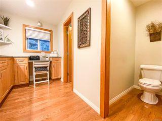 Photo 36: 470 Berg Rd in : Isl Gabriola Island House for sale (Islands)  : MLS®# 860026