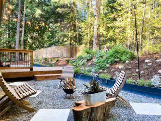 Photo 61: 470 Berg Rd in : Isl Gabriola Island House for sale (Islands)  : MLS®# 860026