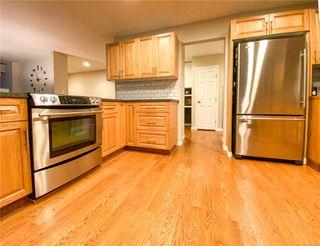 Photo 4: 470 Berg Rd in : Isl Gabriola Island House for sale (Islands)  : MLS®# 860026