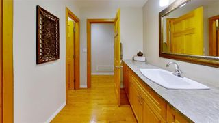 Photo 38: 470 Berg Rd in : Isl Gabriola Island House for sale (Islands)  : MLS®# 860026
