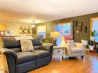 Photo 17: 470 Berg Rd in : Isl Gabriola Island House for sale (Islands)  : MLS®# 860026