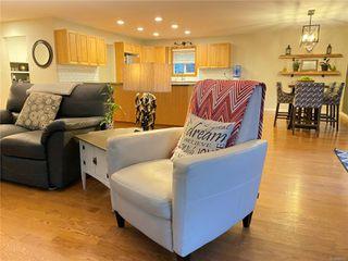 Photo 18: 470 Berg Rd in : Isl Gabriola Island House for sale (Islands)  : MLS®# 860026