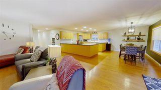 Photo 14: 470 Berg Rd in : Isl Gabriola Island House for sale (Islands)  : MLS®# 860026
