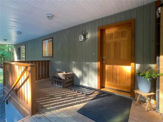 Photo 53: 470 Berg Rd in : Isl Gabriola Island House for sale (Islands)  : MLS®# 860026