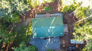 Photo 64: 470 Berg Rd in : Isl Gabriola Island House for sale (Islands)  : MLS®# 860026