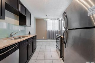 Photo 11: 2 208 Lindsay Place in Saskatoon: Greystone Heights Residential for sale : MLS®# SK838532