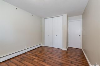 Photo 13: 2 208 Lindsay Place in Saskatoon: Greystone Heights Residential for sale : MLS®# SK838532