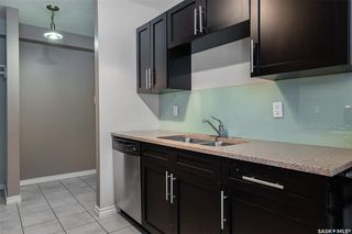 Photo 10: 2 208 Lindsay Place in Saskatoon: Greystone Heights Residential for sale : MLS®# SK838532