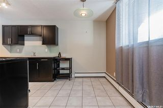 Photo 7: 2 208 Lindsay Place in Saskatoon: Greystone Heights Residential for sale : MLS®# SK838532