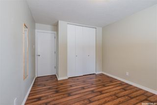 Photo 15: 2 208 Lindsay Place in Saskatoon: Greystone Heights Residential for sale : MLS®# SK838532
