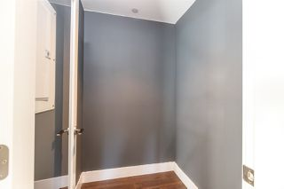 Photo 15: 204 3028 ARBUTUS Street in Vancouver: Kitsilano Condo for sale (Vancouver West)  : MLS®# R2527715