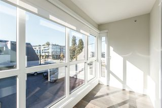 Photo 13: 204 3028 ARBUTUS Street in Vancouver: Kitsilano Condo for sale (Vancouver West)  : MLS®# R2527715