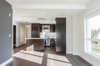 Photo 3: 204 3028 ARBUTUS Street in Vancouver: Kitsilano Condo for sale (Vancouver West)  : MLS®# R2527715