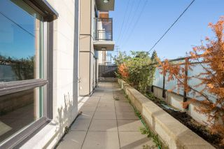 Photo 17: 204 3028 ARBUTUS Street in Vancouver: Kitsilano Condo for sale (Vancouver West)  : MLS®# R2527715