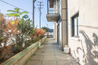 Photo 16: 204 3028 ARBUTUS Street in Vancouver: Kitsilano Condo for sale (Vancouver West)  : MLS®# R2527715