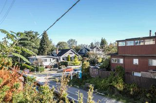 Photo 18: 204 3028 ARBUTUS Street in Vancouver: Kitsilano Condo for sale (Vancouver West)  : MLS®# R2527715