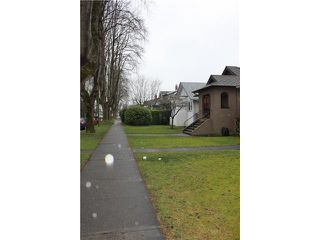 Photo 9: 3539 W 10TH Avenue in Vancouver: Kitsilano House for sale (Vancouver West)  : MLS®# V931077