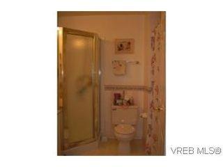 Photo 5: 38 850 Parklands Dr in VICTORIA: Es Gorge Vale Row/Townhouse for sale (Esquimalt)  : MLS®# 324746