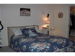 Photo 4: 38 850 Parklands Dr in VICTORIA: Es Gorge Vale Row/Townhouse for sale (Esquimalt)  : MLS®# 324746
