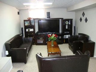 Photo 14: 832 INKSTER BLVD.: Residential for sale (North End)