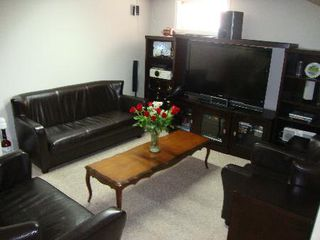 Photo 15: 832 INKSTER BLVD.: Residential for sale (North End)