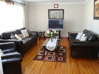Photo 2: 832 INKSTER BLVD.: Residential for sale (North End)