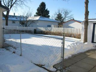 Photo 19: 161 Augusta Drive in Winnipeg: Residential for sale (Canada)  : MLS®# 1201887