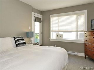 Photo 12: 201 1037 Richardson St in VICTORIA: Vi Fairfield West Condo Apartment for sale (Victoria)  : MLS®# 610474