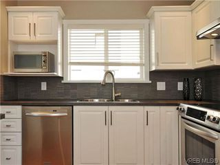 Photo 10: 201 1037 Richardson St in VICTORIA: Vi Fairfield West Condo Apartment for sale (Victoria)  : MLS®# 610474