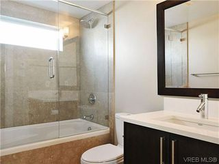 Photo 14: 201 1037 Richardson St in VICTORIA: Vi Fairfield West Condo Apartment for sale (Victoria)  : MLS®# 610474