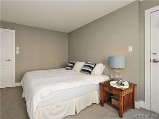 Photo 13: 201 1037 Richardson St in VICTORIA: Vi Fairfield West Condo Apartment for sale (Victoria)  : MLS®# 610474