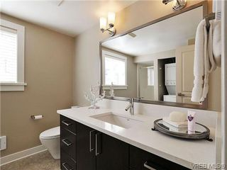 Photo 17: 201 1037 Richardson St in VICTORIA: Vi Fairfield West Condo Apartment for sale (Victoria)  : MLS®# 610474