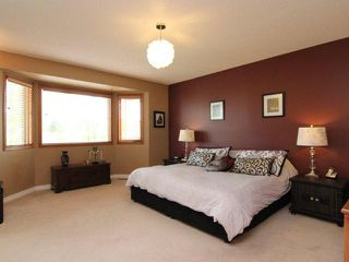 Photo 8: 184 HAWKLAND Circle NW in CALGARY: Hawkwood Residential Detached Single Family for sale (Calgary)  : MLS®# C3529472