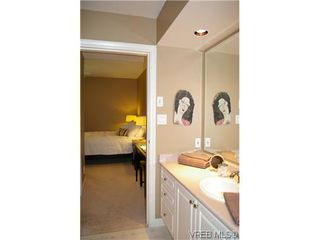 Photo 15: 305 5329 Cordova Bay Rd in VICTORIA: SE Cordova Bay Condo for sale (Saanich East)  : MLS®# 613445